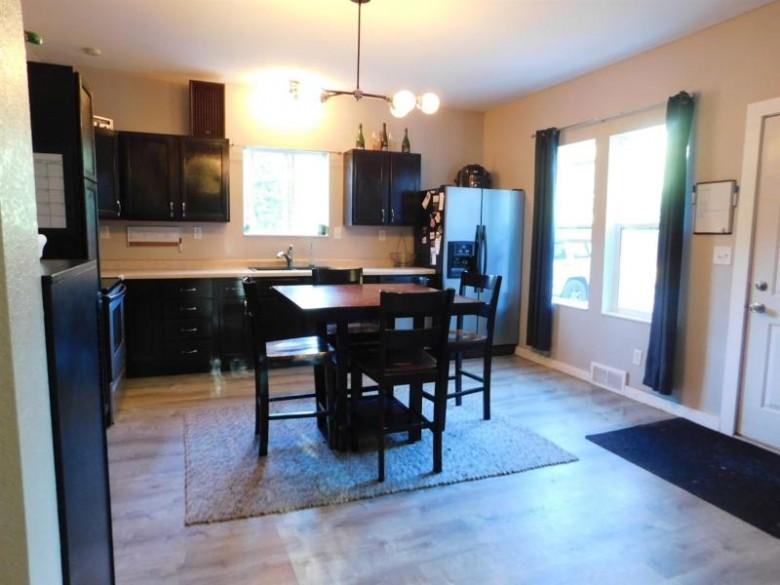 10120 County Road K, Merrill, WI by Century 21 Best Way $104,900