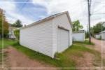 414 N 1st Avenue, Wausau, WI by Amaximmo Llc $74,900