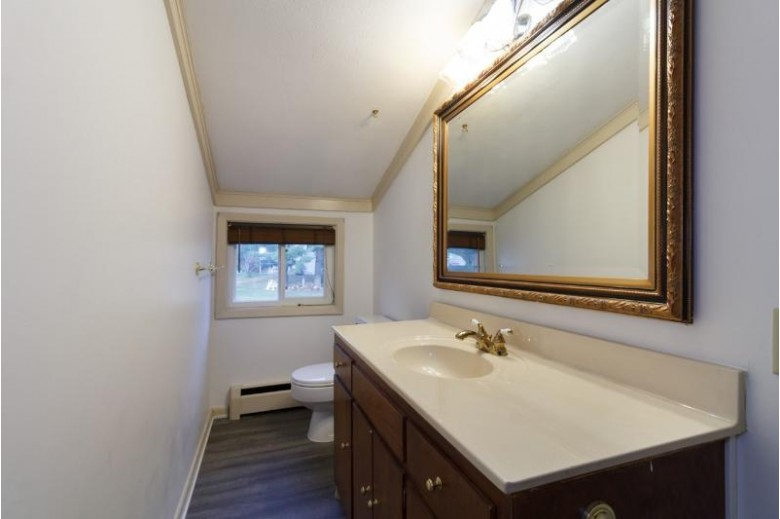 3214 Springdale Avenue, Wausau, WI by Coldwell Banker Action $204,900