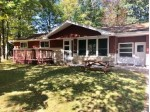 2304 Hemlock Avenue, Rothschild, WI by Central Wi Real Estate $139,900