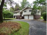 4802 Barbaras Lane, Stevens Point, WI by First Weber Real Estate $234,900