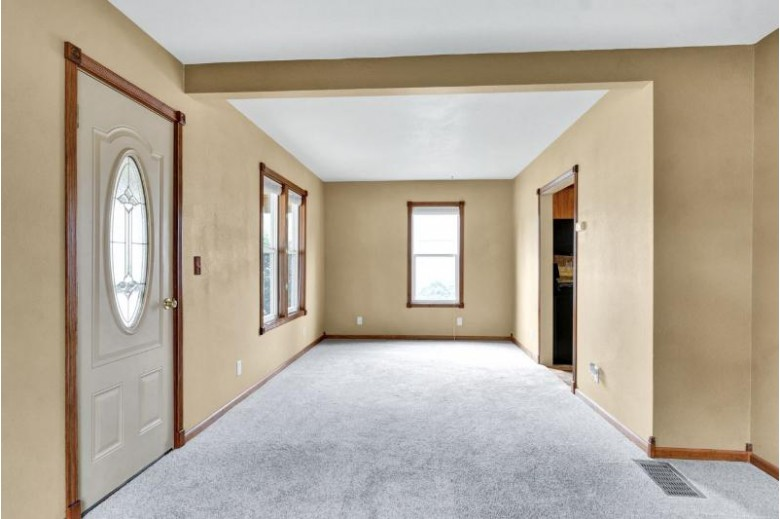 2510 3rd Street South, Wisconsin Rapids, WI by Coldwell Banker- Siewert Realtors $107,500