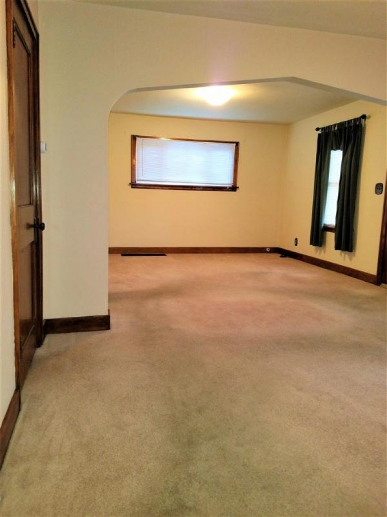 522 Mobile Avenue, Wausau, WI by Re/Max Excel $74,900