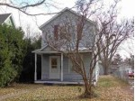 710 5th Street, Mosinee, WI by Coldwell Banker Action $69,900