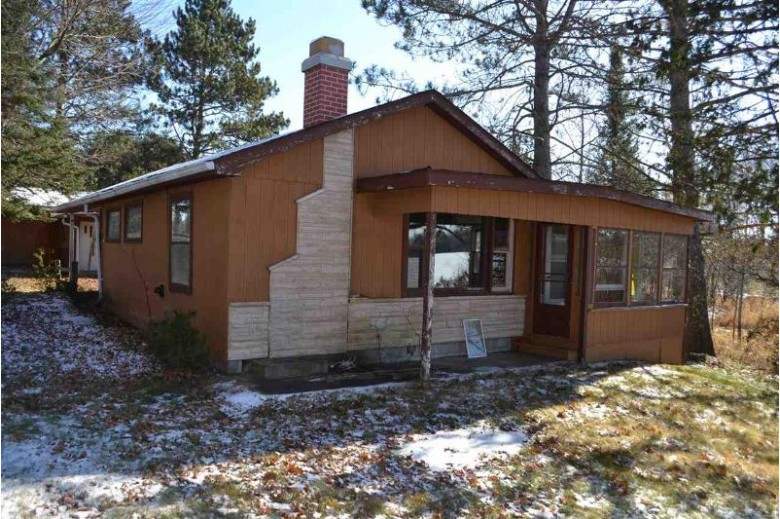 W941 Gross Lane, Gleason, WI by Re/Max Excel $75,000