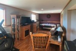 2303 Willow Bend Drive, Merrill, WI by Coldwell Banker Action $159,000