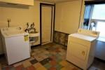 1303 E Wausau Avenue, Wausau, WI by Re/Max Excel $79,900