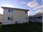 2709-2711 Frontenac Avenue, Stevens Point, WI by First Weber Real Estate $124,900