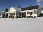 1641 1643 Oak Street, Wisconsin Rapids, WI by Coldwell Banker- Siewert Realtors $64,900
