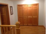 1115 Washington Street, Wausau, WI by Coldwell Banker Action $139,900