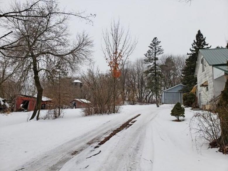 201354 County Road E, Marshfield, WI by Re/Max American Dream $74,200