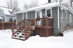 704 7th Street, Mosinee, WI by Coldwell Banker Action $149,900