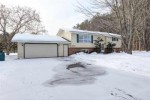 3907 Howland Avenue, Weston, WI by Coldwell Banker Action $164,900