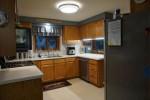 W5734 Diana Circle Drive, Merrill, WI by Riversbend Realty Group Llc $174,900