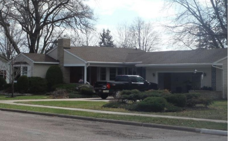 806 9th Street, Mosinee, WI by Exit Midstate Realty $145,000