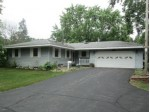 1112 State Highway 21, Friendship, WI by Non-Mls Office $174,500