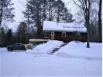 6580 Maple Tree Road, Rhinelander, WI by Non-Mls Office $275,000