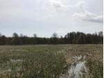 50 Acres Oak Dr, Hazelhurst, WI by Lakeland Realty $69,900
