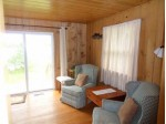 N12060 Post Lake Dr N 2, Elcho, WI by First Weber Real Estate $120,000