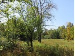 On Horsehead Ln, Presque Isle, WI by Redman Realty Group, Llc $126,500