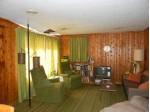 2109 Kabel Rd, Schoepke, WI by Lake Country Realty $135,000