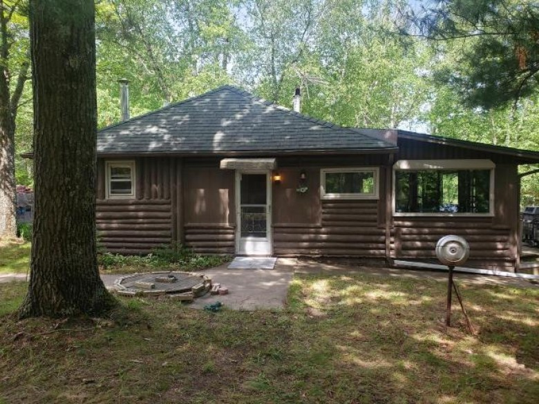 3154 Johnson Dr, Woodboro, WI by First Weber Real Estate $149,900