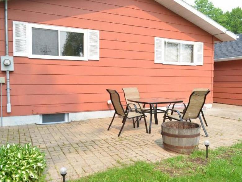 101 Wildwood Ave S, Crandon, WI by Integrity Realtors, Llc $99,900