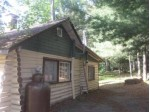 7448 Cth D, Woodruff, WI by Gregory Realty, Inc $62,900