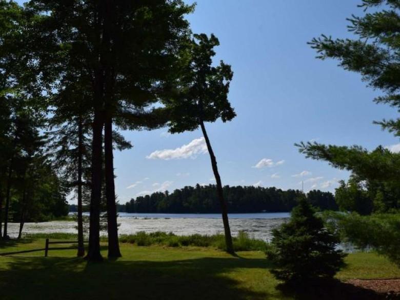 4288 Nighthawk Ln, Pine Lake, WI by Pine Point Realty $289,900