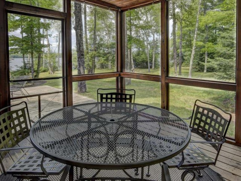 8433 Squaw Lake Ln S, Minocqua, WI by Re/Max Property Pros-Minocqua $725,000