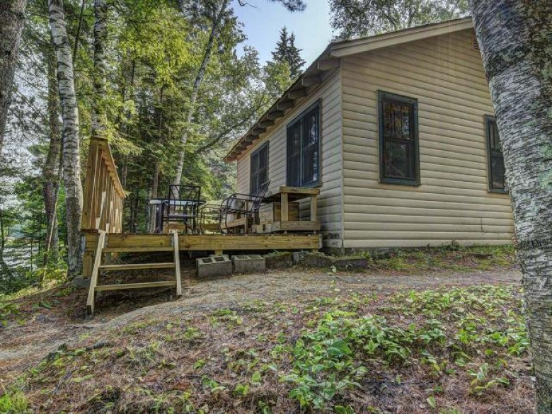 5526 Cloverland Dr, Cloverland, WI by Re/Max Property Pros $155,000