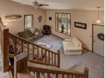 7161 Hwy 45, Three Lakes, WI by Re/Max Property Pros $214,900