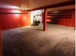 5622 Silent Dr, Pine Lake, WI by First Weber Real Estate $159,900