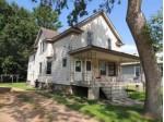 618 Deleglise St, Antigo, WI by Absolute Realtors Inc. $57,900