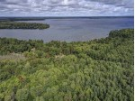1577 Cth F, Lac Du Flambeau, WI by Re/Max Northwoods $369,900