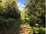 LOT 5 Moose Dr, Lincoln, WI by Eliason Realty Of The North/Er $69,900