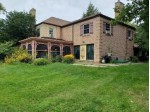 627 4th Ave S, Park Falls, WI by Elite Realty Group, Llc $219,900