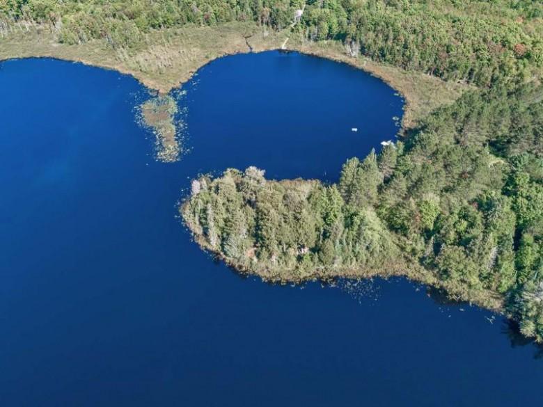 8493 Oak Lake Rd, Oma, WI by Redman Realty Group, Llc $249,000