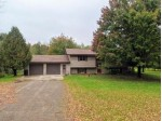 W6974 Lowland Ln, Worcester, WI by Re/Max New Horizons Realty Llc $169,900