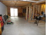6580 Maple Tree Rd, Crescent, WI by Norwisrealty.com Llc $279,900