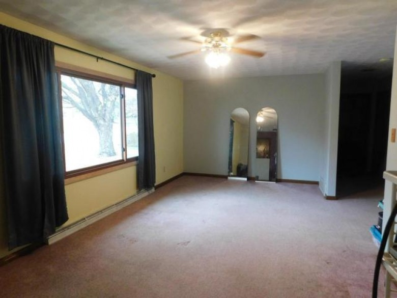 903 Hollywood Dr, Merrill, WI by Century 21 Best Way Realty $104,900