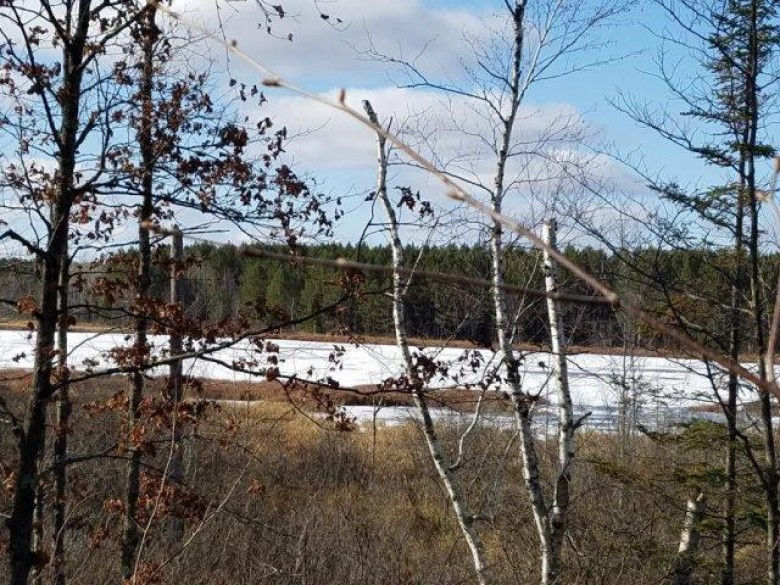 On Knowles Rd, Draper, WI by Birchland Realty, Inc. - Phillips $47,900