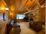 3103 Chas Denton Ln, Crescent, WI by Re/Max Invest, Llc $169,900