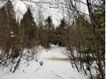 PAST3867 Weber Rd, Mercer, WI by Re/Max Action North $63,000