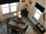 5621 White Eye Lake Rd, Crandon, WI by Integrity Realtors, Llc $179,900