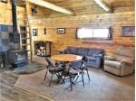 N6536 Aspen Rd, Hackett, WI by Re/Max New Horizons Realty Llc $127,500
