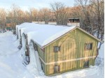 6179 Snow Strasse E, Ironwood, MI by Coldwell Banker Mulleady - Mw $39,500