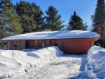 804 Walnut St, Eagle River, WI by Coldwell Banker Mulleady-Er $145,000