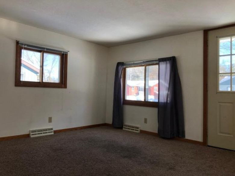 417 Manitowish St, Minocqua, WI by Redman Realty Group, Llc $75,000
