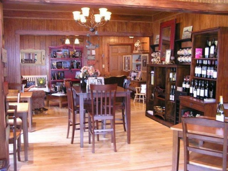 106 Hwy 70, St. Germain, WI by Coldwell Banker Mulleady - Mnq $199,000